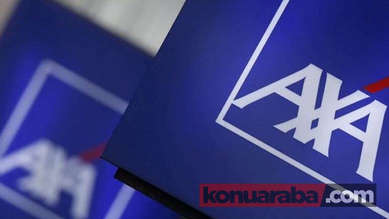 axa sigorta firması hakkında bilgiler.