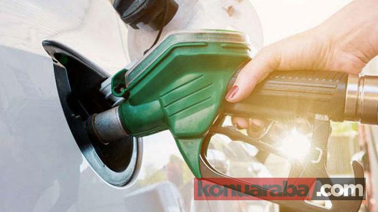 benzin kokusu gelen araçlar hakkında detaylı bilgi.